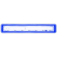 Macris Industries MIU60 Underwater LED - Royal Blue [MIU60RB]