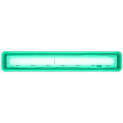 Macris Industries MIU60 Underwater LED - Wintergreen [MIU60WGN]