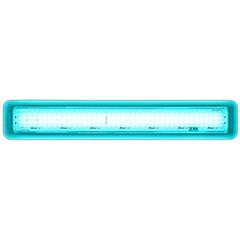 Macris Industries MIU60 Underwater LED - Aqua [MIU60AQA]