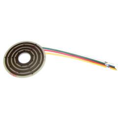 ACR HRMK1504 Slip Ring - PP-9A [HRMK1504]