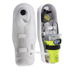 ACR 2830 GlobalFix V4 GPS EPIRB - Category 1 [2830]