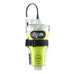 ACR 2831 GlobalFix V4 GPS EPIRB - Category 2 [2831]