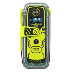 ACR ResQLink View 425 Personal Locator Beacon w\/Digital Display [2922]