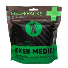 MyMedic Hiker Medic MedPack [MM-MD+PK-HM-GEN]