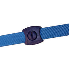 Lunasea Safety Water Activated Strobe Light Wrist Band f\/63  70 Series Light [LLB-70SL-01-00]