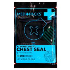MyMedic Chest Seal [MM-AIR-CSL-GEN-X-EA]