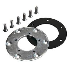 Veratron Flange Adapter Kit [B00001201]