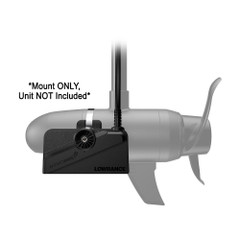 Lowrance ActiveTarget Forward\/Down Mounting Kit [000-15771-001]