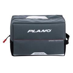 Plano Weekend Series 3600 Speedbag [PLABW160]