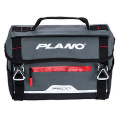 Plano Weekend Series 3600 Softsider [PLABW260]