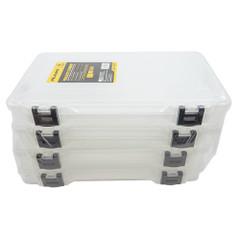 Plano 3700 ProLatch Stowaway *4-Pack [PLASM374]