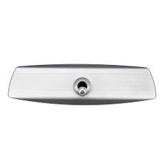 PTM Edge VR-140 Elite Mirror - Electrobrite Silver [P12848-100]
