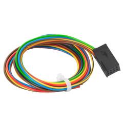 Veratron Connection Cable f\/ViewLine Gauges - 8 Pin [A2C59512947]