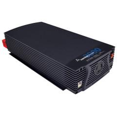 Samlex NTX-3000-12 Pure Sine Wave Inverter - 3000W [NTX-3000-12]