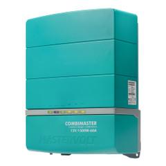 Mastervolt CombiMaster Inverter\/Charger - 12\/1500-60 Amp - 120V [35511500]