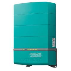 Mastervolt CombiMaster Inverter\/Charger - 12\/3500-200 Amp - 120V [35513500]