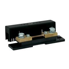 VDO ViewLine Shunt - 100 Amp [391302]