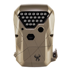 Wildgame Innovations Kicker IR KC14i63-21 14MP HD LED Digital Scouting Camera [WGICM0713]