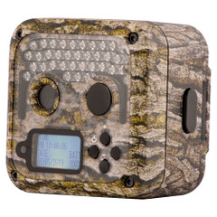 Wildgame Innovations 24 MP Infrared Digital Scouting Camera [WGICM0741]