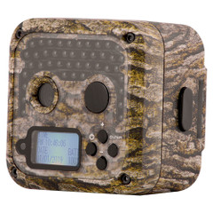 Wildgame Innovations 24 MP Infrared Digital Scouting Camera [WGICM0742]