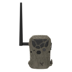 Wildgame Innovations Encounter Cell CC20B19-21 20MP Blackout Digital Scouting Camera [WGICM0712]