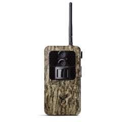 Wildgame Innovations Insite Air TH24I8-30 BT-Wifi 24MP Infrared Digital Scouting Camera [WGICM0688]