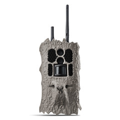 Wildgame Innovations Insite Cell LT32B20A-20 BT-Wifi 32MP Dual IR Digital Scouting Camera [WGICM0689]