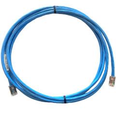 Furuno LAN Cable Assembly - 3M - RJ45 x RJ45 [001-588-890-00]