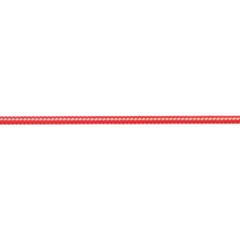 """Robline Dinghy Control Line - 1.7mm (1\/16"""") - Orange - 328 Spool - DC-2O [7159445]"""