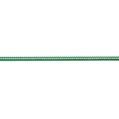 "Robline Dinghy Control Line - 3mm (1\/8"") - Green - 328 Spool - DC-3GRN [7152135]"