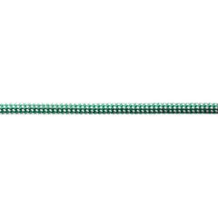 "Robline Dinghy Control Line - 5mm (3\/16"") - Green - 328 Spool - DC-5GRN [7152137]"