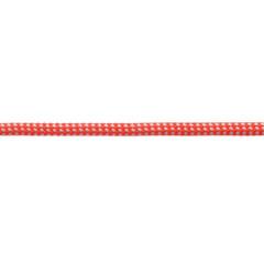 """Robline Dinghy Control Line - 5mm (3\/16"""") - Orange - 328 Spool - DC-5O [7158123]"""