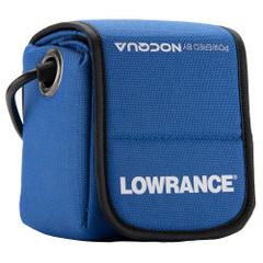 Lowrance Pro Power Battery Kit f\/HOOK Reveal [000-15733-001]