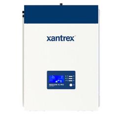 Xantrex Freedom XC PRO Marine 2000W Inverter\/Charger - 12V [818-2015]