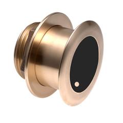 Furuno B175HW CHIRP Bronze Thru-Hull 12 Tilt 1kW - 10-Pin Connector [B175HW\/12]