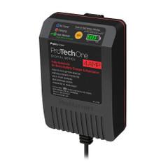 ProMariner ProTechOne - 4 AMP - AC Inlet [24104]