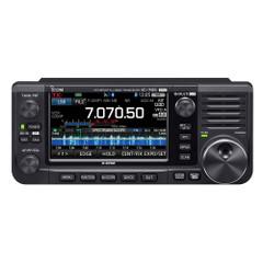 Icom IC-705 All-Mode Portable Transceiver [705 12]