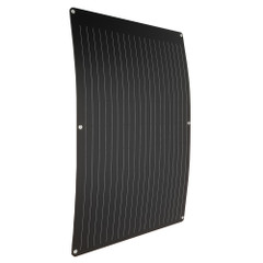Xantrex 110W Solar Flex Panel w\/Mounting Hardware [781-0110]