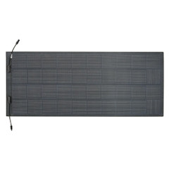 Xantrex 220W Solar Max Flex Slim Panel [784-0220]