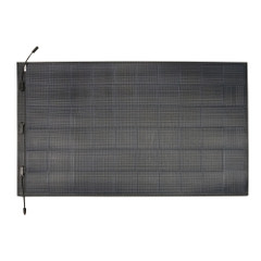 Xantrex 330W Solar Max Flex Slim Panel [784-0330]