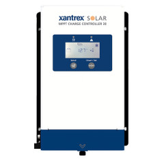 Xantrex 30A MPPT Charge Controller [710-3024-01]