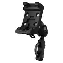 Garmin Motorcycle\/ATV Mount Kit  AMPS Rugged Mount w\/Audio\/Power Cable [010-12881-03]