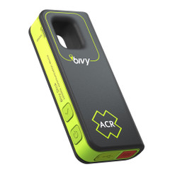 ACR Bivy Stick Two-Way Satellite Communicator [4601]