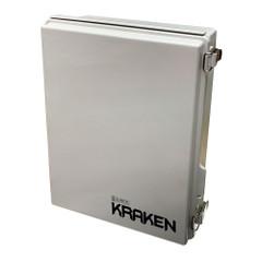 Lumitec Kraken Secondary Power Supply w\/Opto-Coupler [101680]