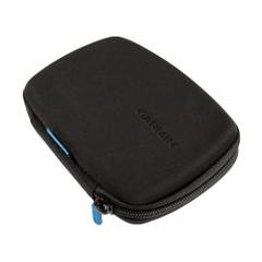 Garmin Carrying Case f\/Tread [010-12953-02]