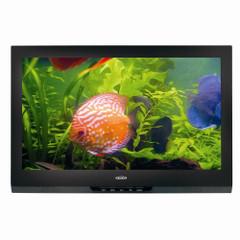 "JENSEN 28"" LED Television - 12V [JTV2815DC]"