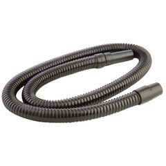 MetroVac MAGICAIR Deluxe - 6 Hose [120-121244]