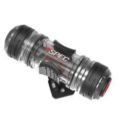 T-Spec VMANL Mini-ANL Fuse Holder - 4 to 8 AWG [VMANL]