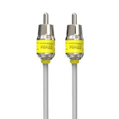T-Spec V10 Series Video Cable - 20 Feet (6.1 M) [V10R20V]