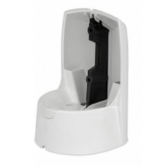 Hella Marine NaviLED PRO Deck Mount Adapter - White [241287812]